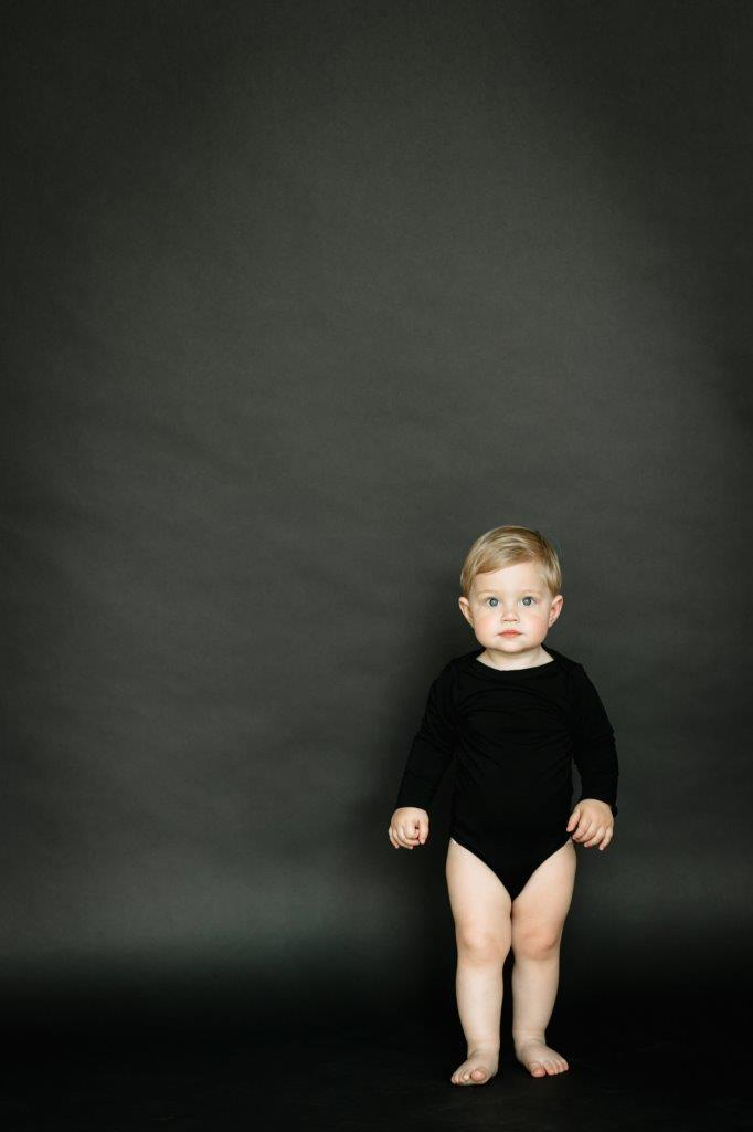 Дитяча фотосесія Zoom Studio