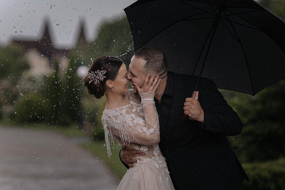 Найпопулярніші локації для весільної фотосесії в околицях Ужгорода та Мукачева Zoom Studio
