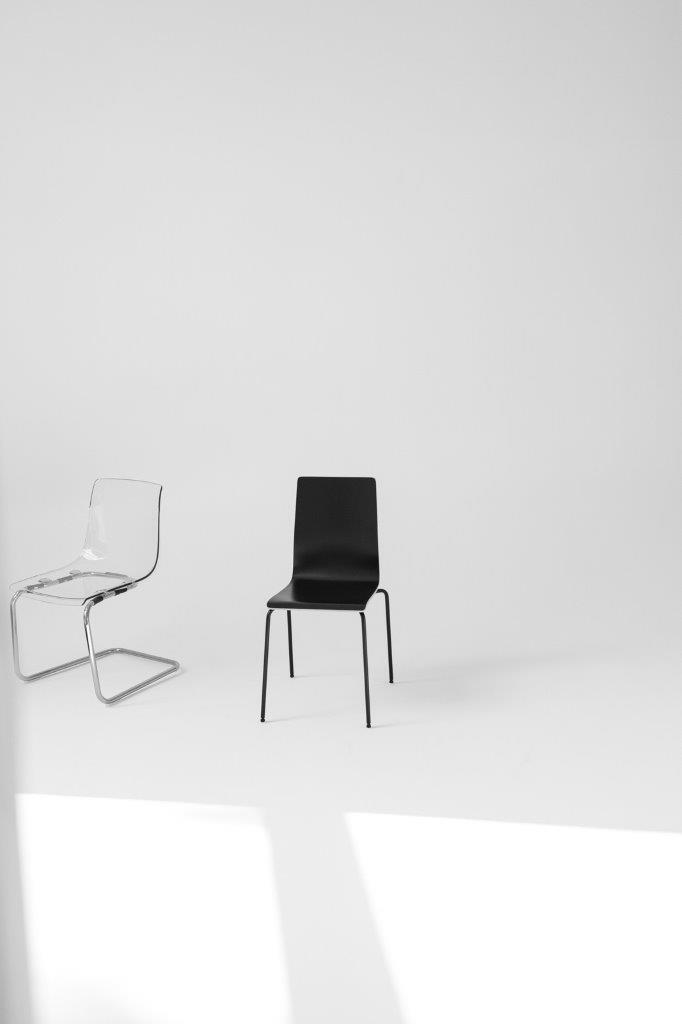 Зал «CIKLO» Zoom Studio